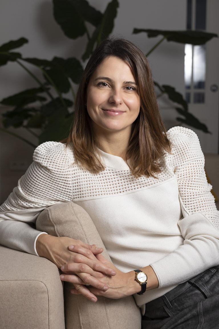 Dr Marjory Rué - Neurochirurgien Bordeaux